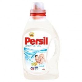 Persil Sensitive gel, 20 praní 1,46 l