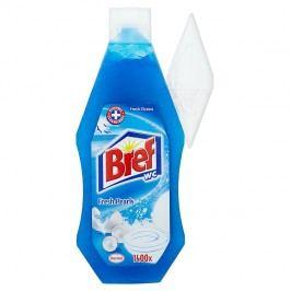 Bref Fresh Pearls WC gel, Ocean 360 ml