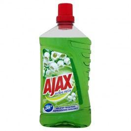 Ajax Floral Fiesta, univerzální čisticí prostředek 1000 ml, Flower of Spring