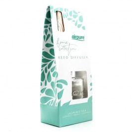 Airpure osvěžovač vzduchu Jasmínový čaj 30 ml