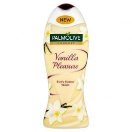Sprchový gel Palmolive Gourmet Vanilla 500 ml
