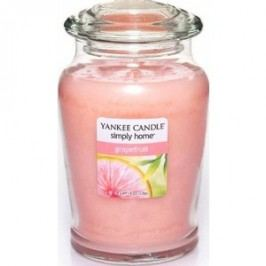 Yankee Candle - Grapefruit  340 g