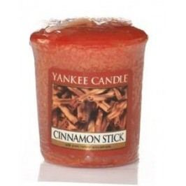 Yankee Candle - Votive Simply Cinnamon 49 g