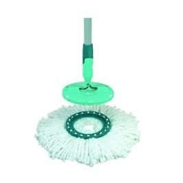 Leifheit Twist System Disc mop  1 ks