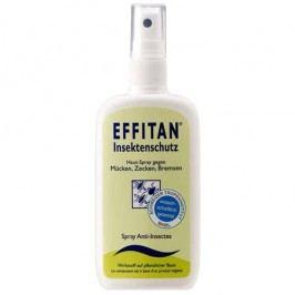 Alva Effitan přírodní repelent  100 ml