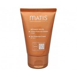 Matis Paris sluneční krém na obličej SPF 50 50 ml