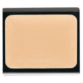 Artdeco Camouflage Cream, korektor  18 Natural Apricot