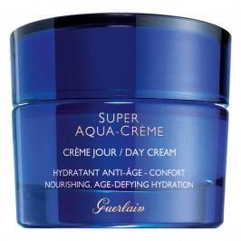 Guerlain Super Aqua hydratační denní krém  50 ml