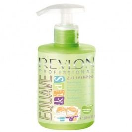 Revlon Professional šampon pro děti Equave Kids  300 ml