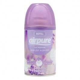 Airpure  náhradní náplň do osvěžovače levandule 250 ml