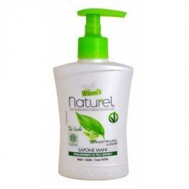 Winni´s Naturel tekuté mýdlo se zeleným čajem a aloe vera 250 ml