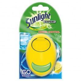 Sunlight osvěžovač do myčky nádobí, 60 mytí