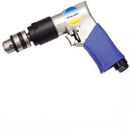 Pneumatická vrtačka 10 mm  ERBA ER-18035