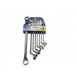 Klíče sada 8 ks  ERBA ER-06105
