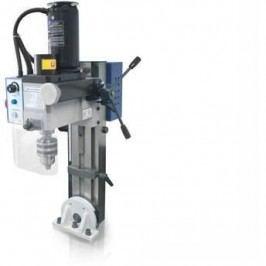 Vrtačka pro Multi pro 550 ERBA ER-80005