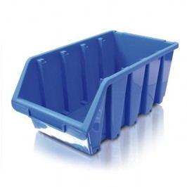 Zásobník plastový č. 4 340x204x155 mm ERBA ER-02254