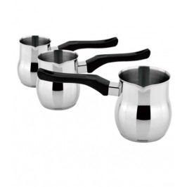Džezva na kávu z nerezové oceli 500 ml KARBEN CS SOLINGEN CS-040369