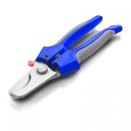 Kabelové nůžky 175 mmpr. 16 mm ERBA ER-08009