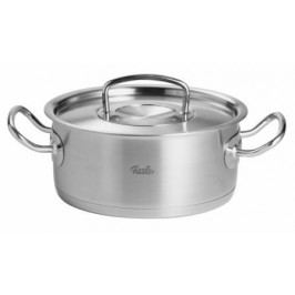 Kastrol  28 cm 7,2 L ORIGINAL - PROFI COLLECTION  FISSLER  FS-8413328