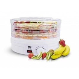 Sušička ovoce PARADISO G21 G21-6008103