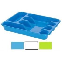 Příborník modrý ProGarden KO-806660110modr