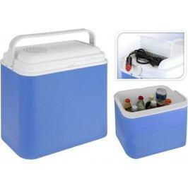Chladící box 24 l, lze připojit na 12V ProGarden KO-Y20100230