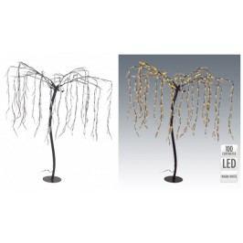 Dekorativní vrba, 240 led diod, 100 cm EXCELLENT KO-AX4500310