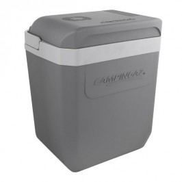 Chladící box Powerbox Plus 24L CAMPINGAZ 2000024955