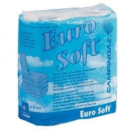 Speciální toaletní papír pro chemické toalety EURO SOFT (4 role) CAMPINGAZ 2000030207