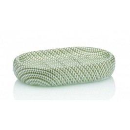 Miska na mýdlo MOREAU keramika KELA KL-20205