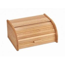Chlebovka dřevěná MARIBOR 40 x 30 cm KELA KL-17301