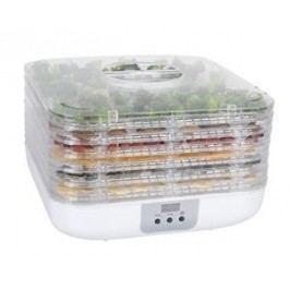 Sušička ovoce G21 Paradiso Cube G21 G21-6008122