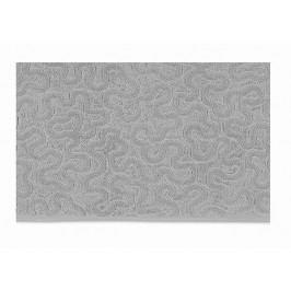 Ručník LANDORA 30x50 cm šedá KELA KL-20321