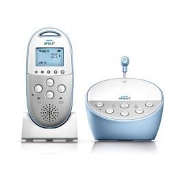 Baby monitor SCD570