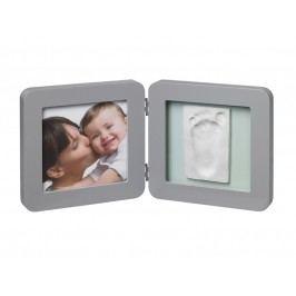 BABY ART - Rámeček Print Frame Grey