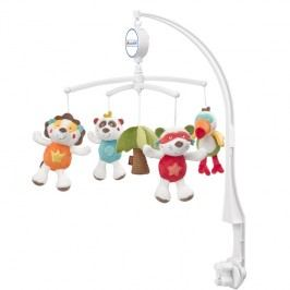 BABY FEHN - Jungle hrací kolotoč