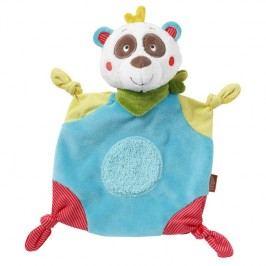 BABY FEHN - Jungle muchláček panda