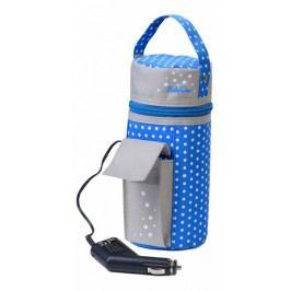 Ohřívač do auta-modrý