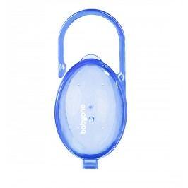 BABYONO - Box na šidítko modrá
