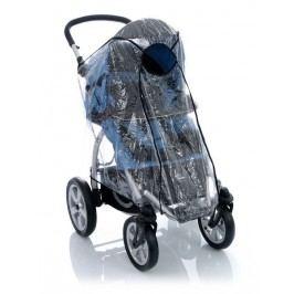 Babypoint - Pláštěnka XA neoriginál