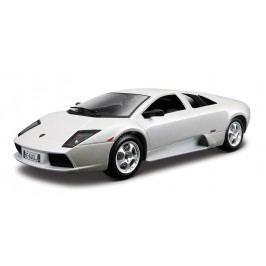 BBURAGO -  Bburago Lamborghini Murciélago 1:24