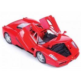 BBURAGO -  Enzo Ferrari 1:24