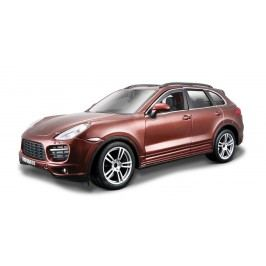 BBURAGO -  Kit C.Porsche Cayenne Turbo1: 24