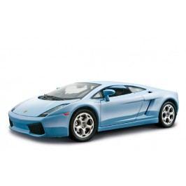 BBURAGO -  Lamborghini Gallardo KIT 1:24