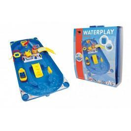 BIG - Waterplay Funland v kufříku
