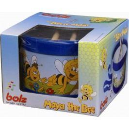 Bolza - buben Včelka Mája