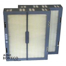 BONECO - A2541 Odpařovací kazeta do modelu 2071 2ks