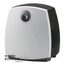 BONECO - Air-O-Swiss W2055A Pračka vzduchu