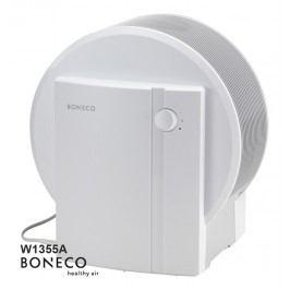 BONECO - W1355A Pračka vzduchu