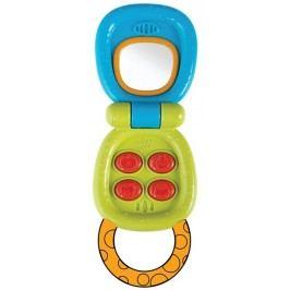 Hračka aktivní telefon My Little Flip ™ 3m +